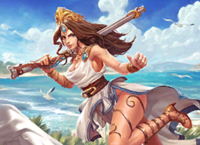 Lian Collection Goddess Icon.png
