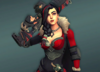 Tyra Collection Baroness Icon.png