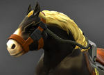 All Mount Onyx Stallion Icon.png