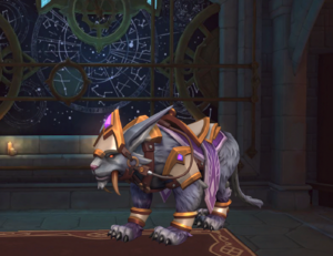 All Mount Primal Prowler.png