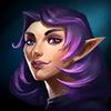 Avatar Twilight Assassin Icon.png