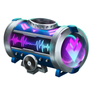 Electronica Chest.png