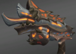 Khan Weapon Ironscale's Hoardguard Icon.png