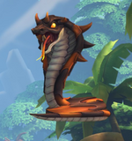Mal'Damba Weapon Wickerman's Terror.png