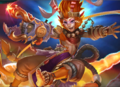 Talus Collection Monkey-King Icon.png