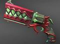 Androxus Weapon Sanguine Revolver Icon.png