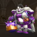 Bomb King Twitch Prime King.png