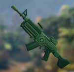 Viktor Weapon Code Green AR-LMG.png