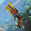 Androxus Weapon Monarch Revolver.png