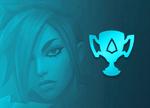 Ash MVP Icon.png