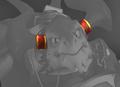 Drogoz Head Wrath Shackles Icon.png