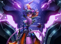 Maeve Collection Demonette Icon.png