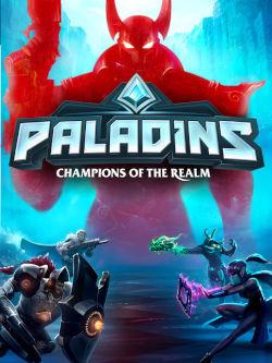 Paladins (video game).jpg