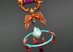 Seris Weapon Divine Salvation Icon.png