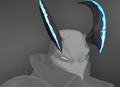 Androxus Head Stage 4 Icon.png