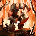 GameMode Ork.png