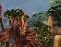 Grover Head Default.png