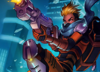 Kinessa Collection Cutthroat Icon.png