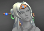 Lian Accessories Peridot Hairpin Icon.png