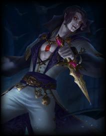 LoadingArt Corvus Midnight Royal.png