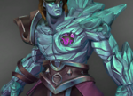 Terminus Frost Giant Icon.png