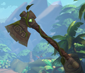 Grover Weapon Default.png