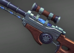 Kinessa Weapon Default Icon.png