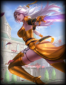 LoadingArt Lian Golden.png