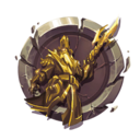 Talent Dredge AbyssSpike.png