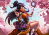 Ying Collection Seer Icon.png