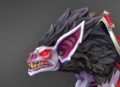 All Mount Shadow-Stalker Icon.png