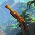 Barik Weapon Rekt Boom Stick.png
