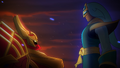 Lore Image Khan and Jenos.png