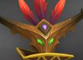 Mal'Damba Head Default Icon.png