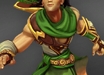 Sha Lin Renowned Icon.png
