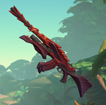 Tyra Weapon Drakefire Ravager.png
