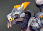 Imani Weapon Omega Cyberwing Icon.png