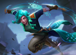 Maeve Collection Strike Icon.png