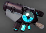 Pip Weapon Default Icon.png