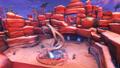 Shattered Desert 2.png