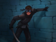 Card Ninja.png