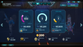 End of Match Rewards.png