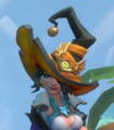 Evie Accessories Bewitching Glamour.png