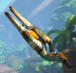 Fernando Weapon Tiki Torch Lance.png