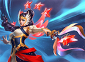Inara Collection Stellar Sentinel R6 Icon.png