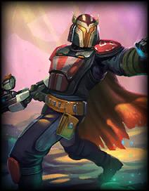 LoadingArt Strix Mercenary.png