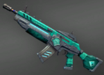 Viktor Weapon Invitational 2017 Rifle Icon.png