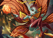 Willo Collection Viceroy Icon.png