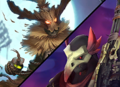 Collection Harrowing Horrors Icon.png