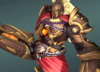 Fernando Collection God of War Icon.png